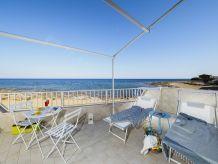Apartment Rifugio a Mare