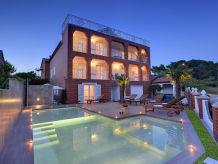 Villa Villa Mediteran