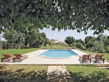 Villa Villa Morus