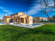 Villa Villa Rotonda