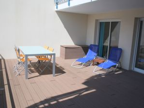 Holiday apartment AP 1409