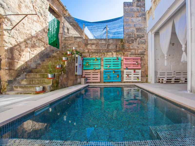 Villa Cas Ric