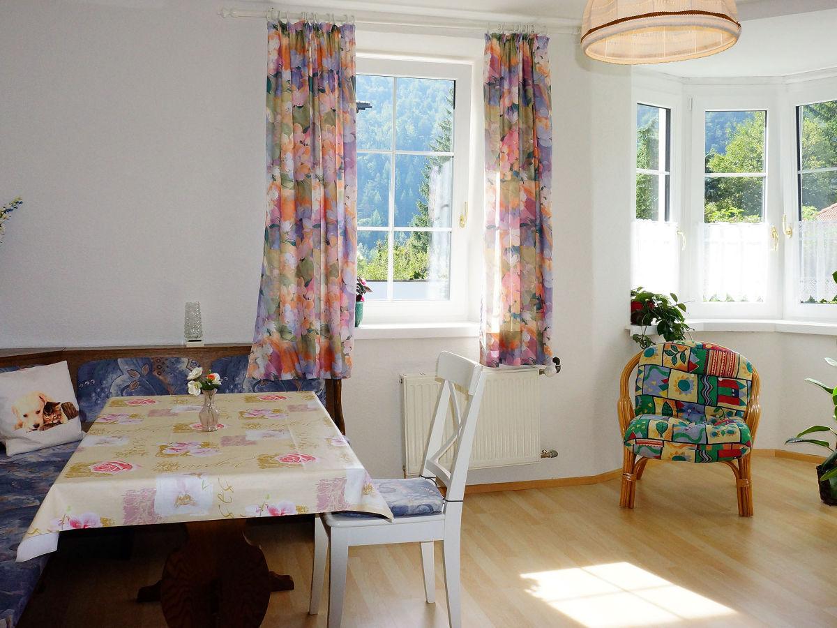 ferienwohnung sonnenschein innsbruck umgebung seefelder plateau schar herr markus riedl. Black Bedroom Furniture Sets. Home Design Ideas