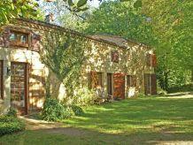 Ferienhaus Maison de vacances - MOLIÈRES