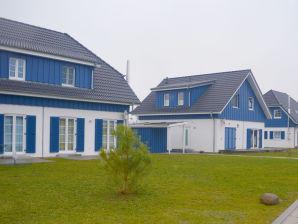 Ferienhaus Magdalena
