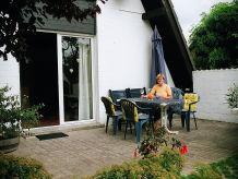 Ferienhaus Höfers Ferienhaus