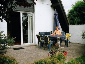 Höfers Ferienhaus