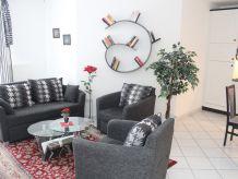 """Ferienwohnung """"Wohnung Katharina im Haus Atlantic"""""""