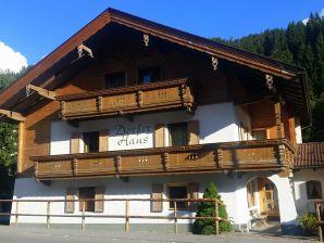 Ferienhaus Dorfer Haus