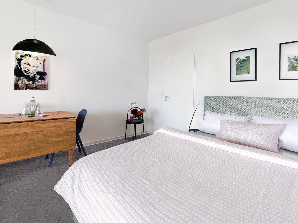 ferienwohnung strandhafer fehmarn frau lea melcher. Black Bedroom Furniture Sets. Home Design Ideas