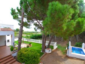Villa B43 Palmira