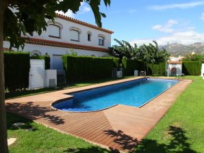 Holiday house C01 Magra5