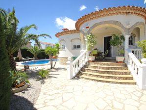Villa B37 Zafiro