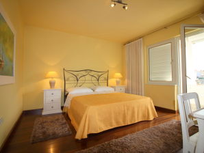 Holiday apartment Ofelia in Old Town