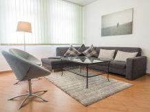 Apartment Mitte 2