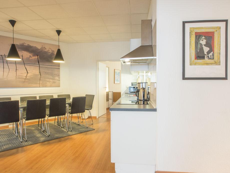 apartment mitte 2 berlin firma helga und edzard jan en gbr frau helga jan en. Black Bedroom Furniture Sets. Home Design Ideas
