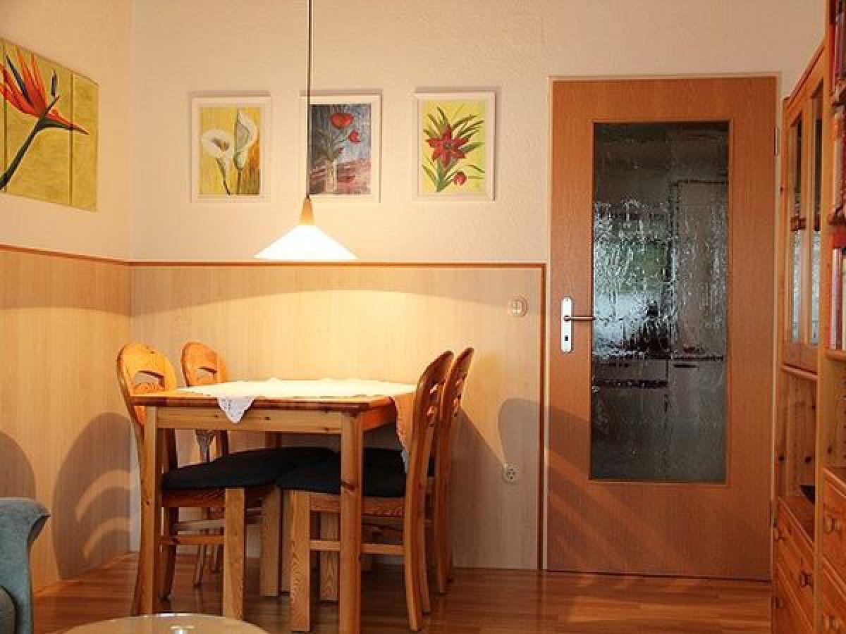 ferienwohnung heidrich breisgau hochschwarzwald frau rena heidrich. Black Bedroom Furniture Sets. Home Design Ideas
