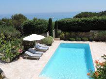 Ferienhaus Villa Alina