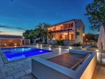 Holiday house Chiara