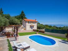Villa Villa Olive