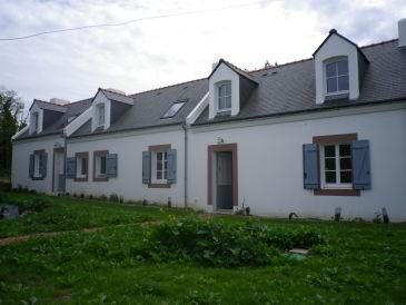 Ferienhaus LB11