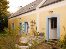 Ferienhaus PT01