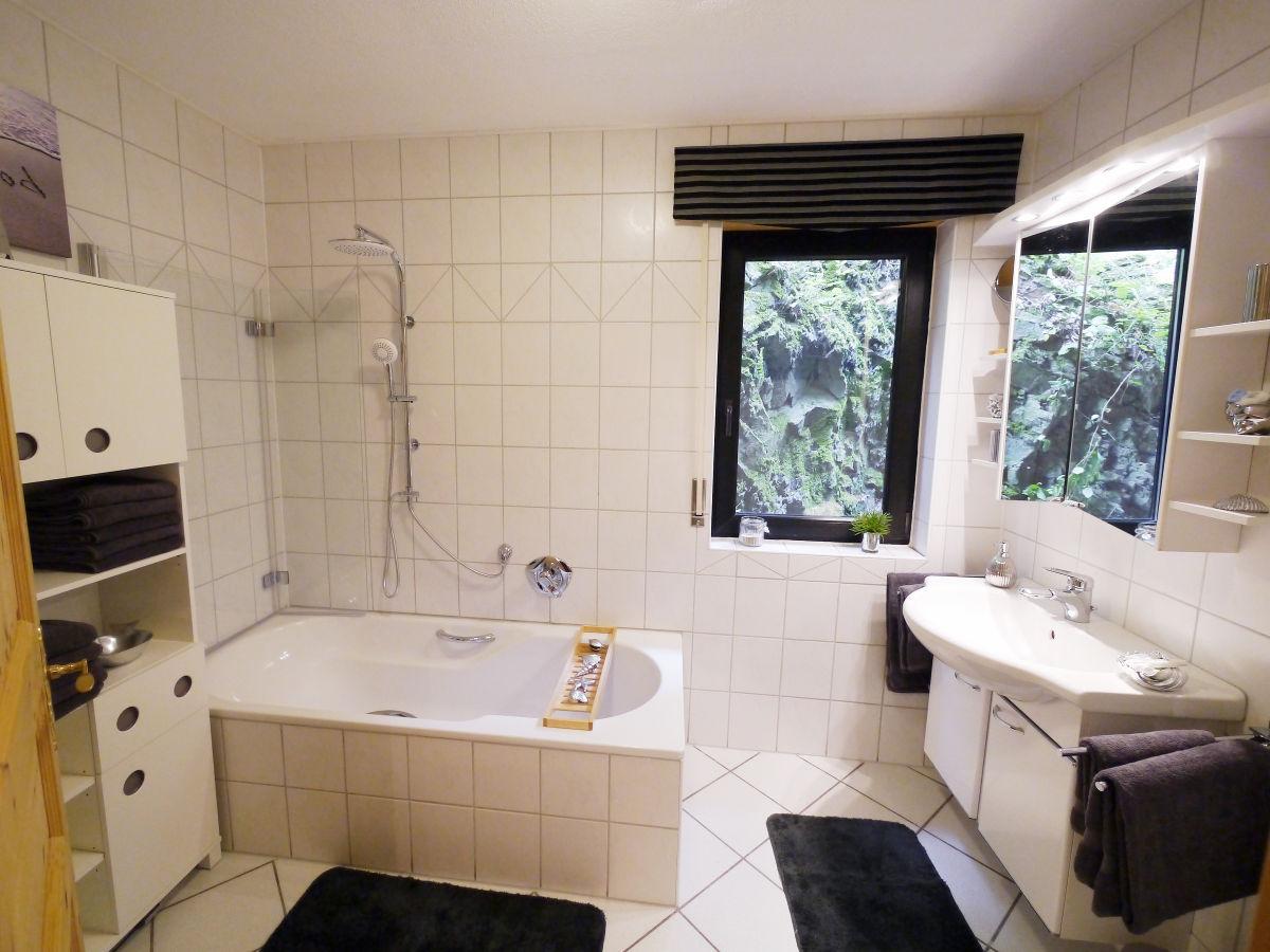 ferienwohnung alkener elfenhaus mosel untermosel alken frau hannelore probst. Black Bedroom Furniture Sets. Home Design Ideas