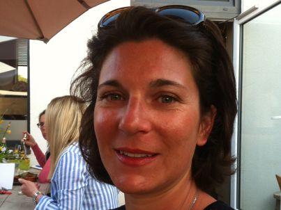 Ihr Gastgeber Camille Bolz