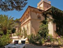 Villa Son Divertit