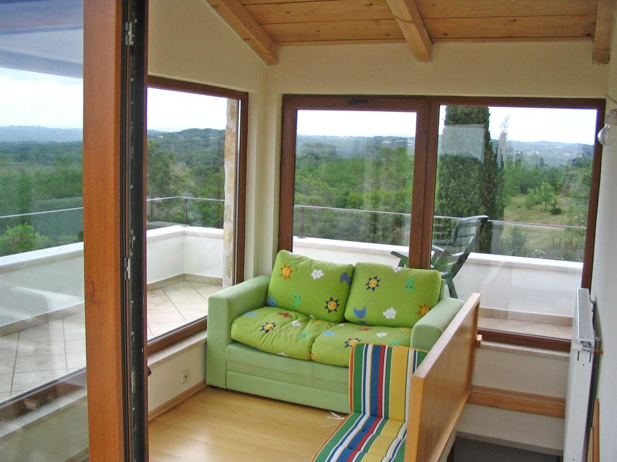 villa mulberry baderna firma croatian villa holidays nigel nowell. Black Bedroom Furniture Sets. Home Design Ideas