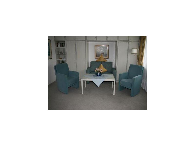 Apartment Caspar - 40003