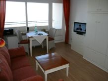 Apartment Apartment im Haus Sylter Welle - 30069