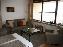 Apartment im Haus Metropol - 10192