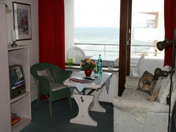 apartment im haus am meer 20128 sylt firma appartementvermietung reiher herr jan peter. Black Bedroom Furniture Sets. Home Design Ideas