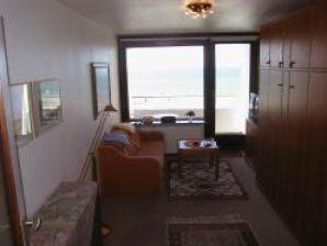 Apartment im Haus am Meer - 20049