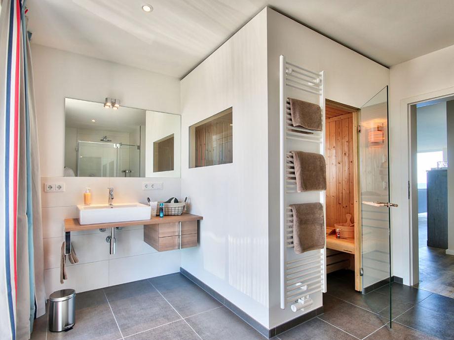 ferienwohnung ahrenbay port side ostseeresort olpenitz. Black Bedroom Furniture Sets. Home Design Ideas