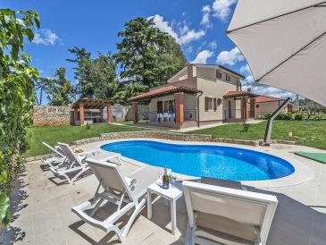 Villa Valora