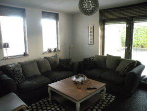 Ferienwohnung Binnendijk 2-49 ( WE013)