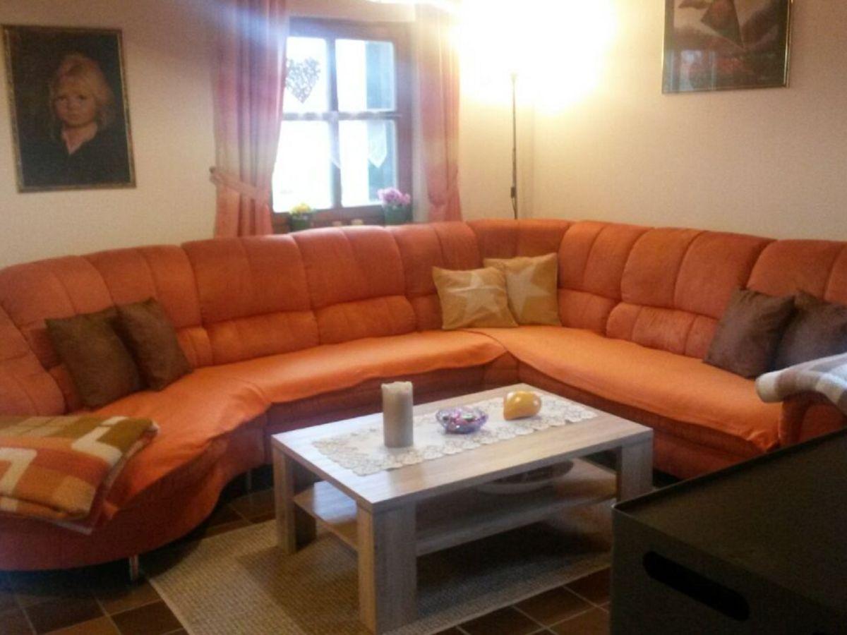 ferienhaus fahr regen familie michaela u frank fahr. Black Bedroom Furniture Sets. Home Design Ideas