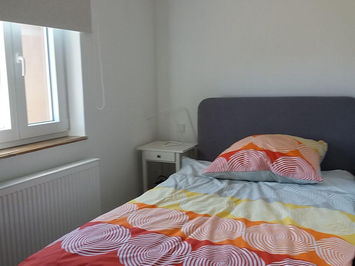 ferienwohnung dernbach sonnenaufgang dernbach frau martina coldewey. Black Bedroom Furniture Sets. Home Design Ideas