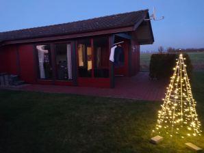 Ferienhaus Schlosser