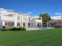 Villa Sv. Ivan