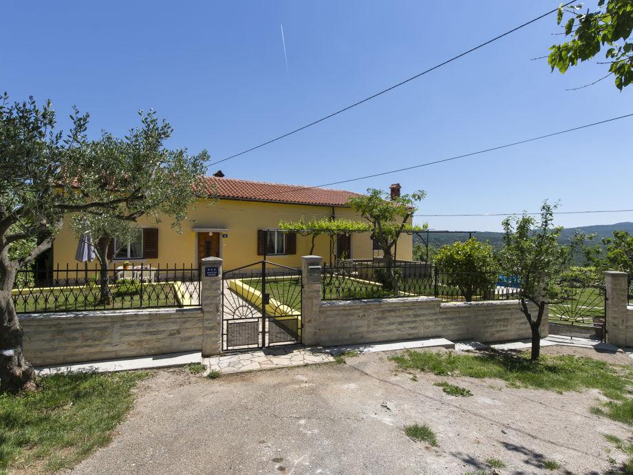 House Casa Mai