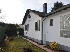 Ferienhaus Haus Hella