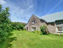 Ferienhaus Well Farm Cottage