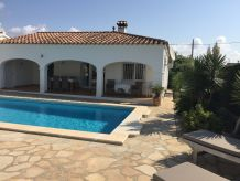 Villa Casa Roca