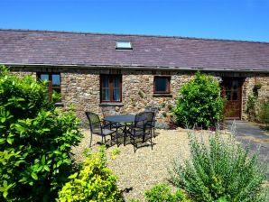 Ferienhaus Swallow Cottage