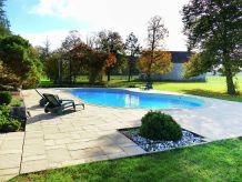 Ferienhaus Villa Decize