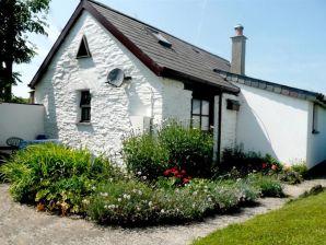 Ferienhaus Bwthyn-y-Gorwel