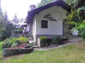 Ferienhaus Waldeck
